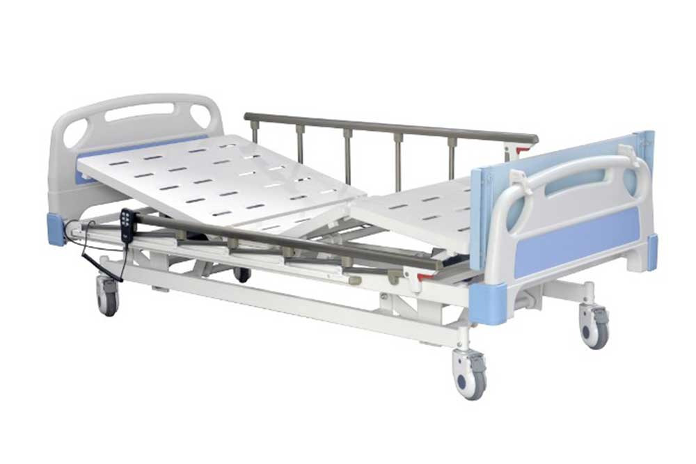 Electric-Hospital-Bed-on-Rent