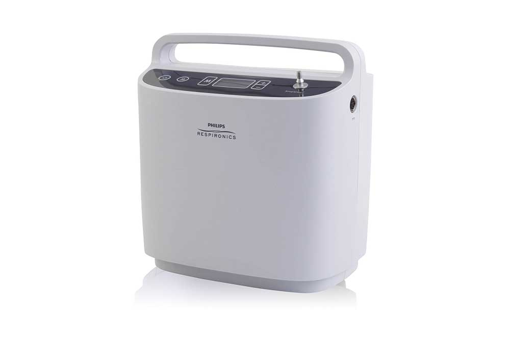 Philips-portable-oxygen-concentrator-simply-go